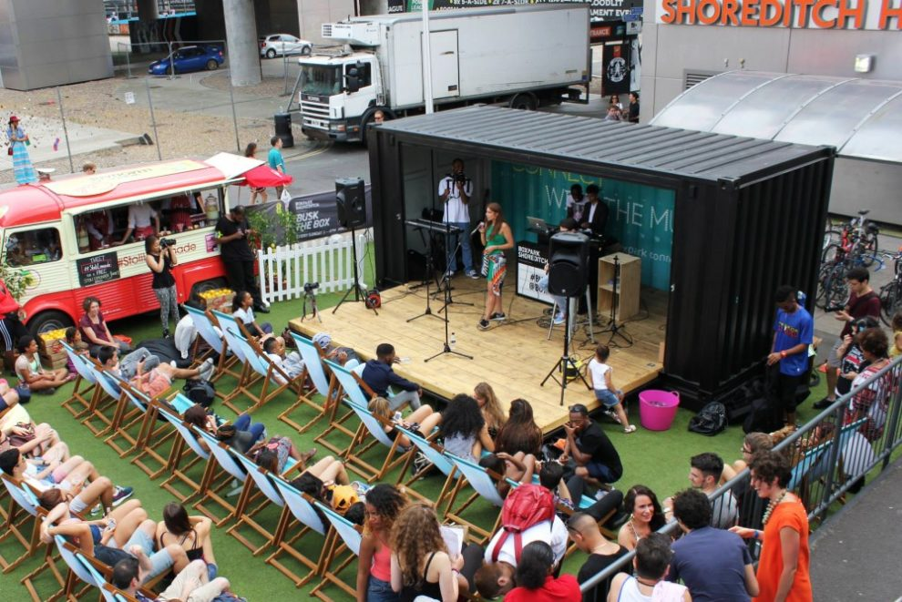 boxpark-acoustic-stage-shipping-container-conversion1