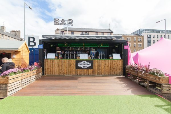 container-bar-company-project-2-1