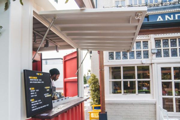 the-coat-badge-bbq-shipping-container-conversion7