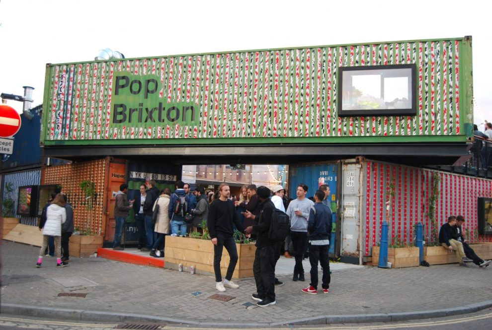 brixtons-new-boxes-open-business