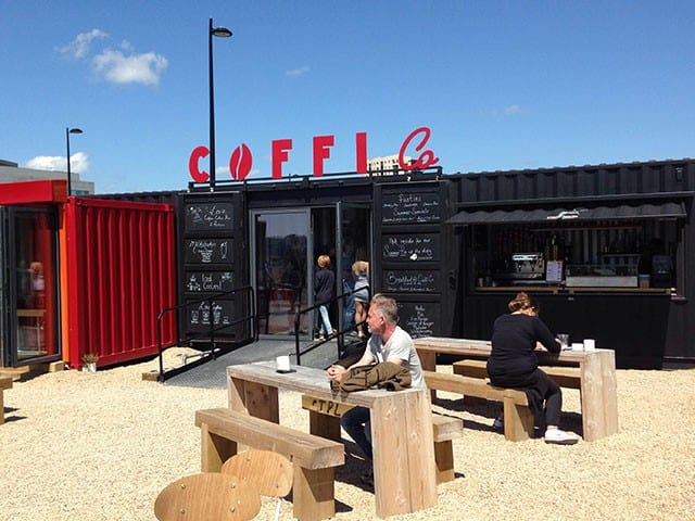 coffi-co-shop-container-conversion2