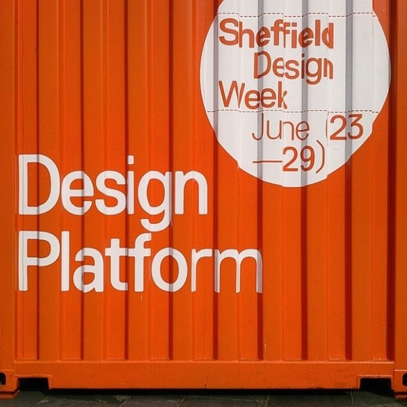 kyoto-arrives-sheffield-design-week3